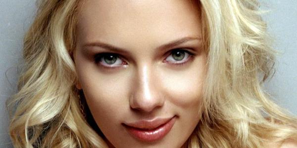 Scarlett Johansson al timone del successo